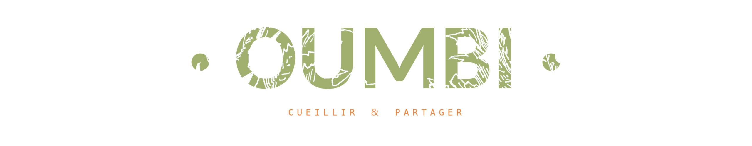 Oumbi - cueillir et partager - stages nature en Limousin, illustrations, vidéos