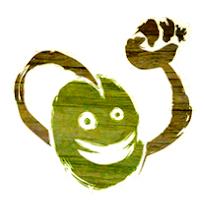 Logo La Graine Indocile stage OUMBI